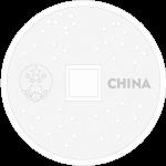 icon 01 - icon-01